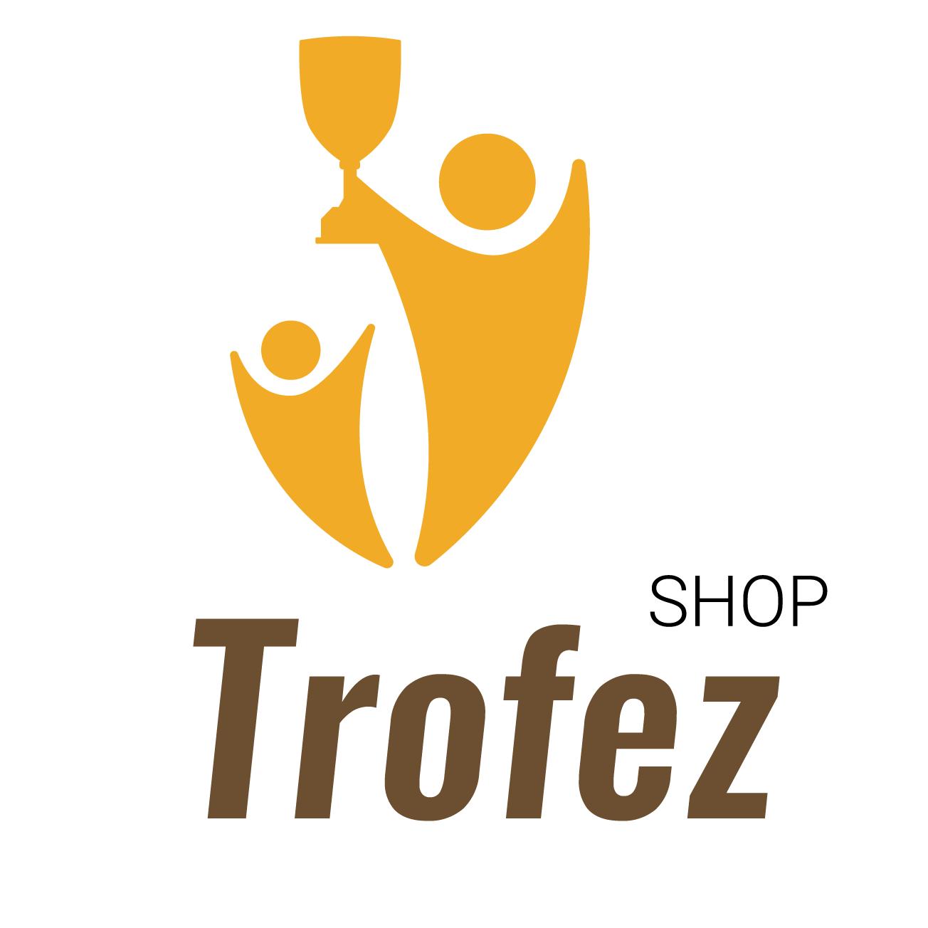 Trofez-Shop